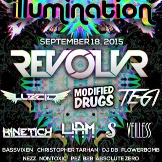 Illumination 2015-img