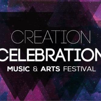 Creation Celebration 2015-img