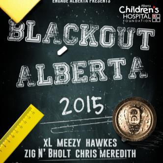 #BLACKOUT2015-img