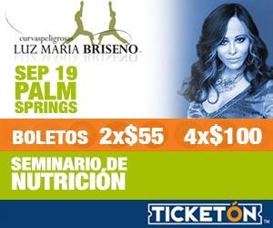 Luz Maria Briseno Nutricion Wwwbilderbestecom