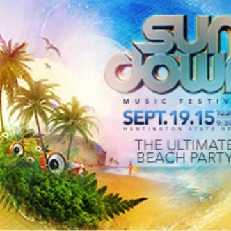Sundown Music Festival-img