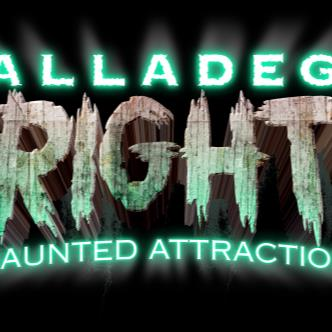 Talladega Frights Haunted Attraction-img