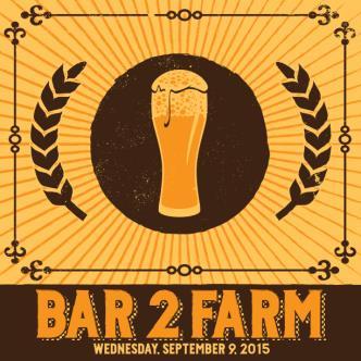 Farm 2 Bar-img
