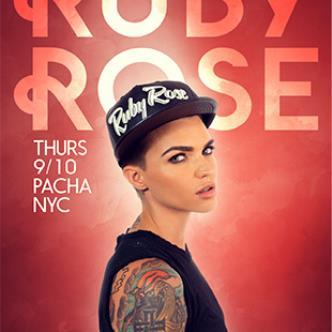 RUBY ROSE-img