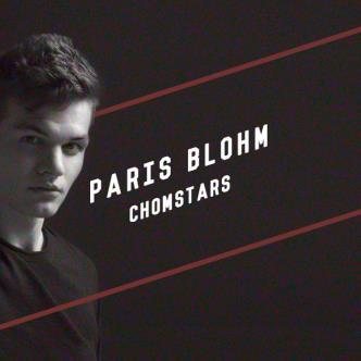 PARIS BLOHM-img