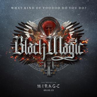 BLACK MAGIC VOODOO-img