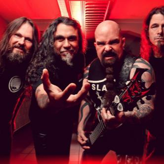 An Evening with Slayer-img