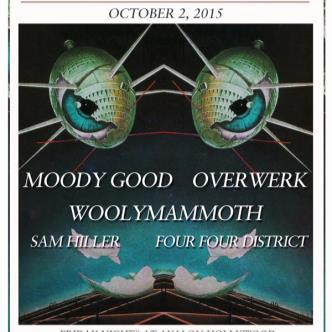 Control: Moody Good, Overwerk, Woolymammoth, Sam Hiller-img