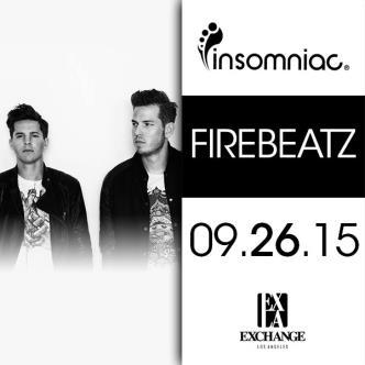 Firebeatz-img