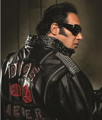 Andrew Dice Clay: Main Image