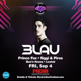 3LAU – EZ Afterparty-img