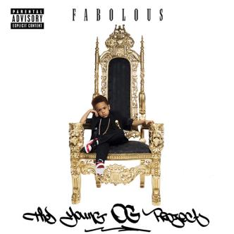 Fabolous Young OG DayParty-img