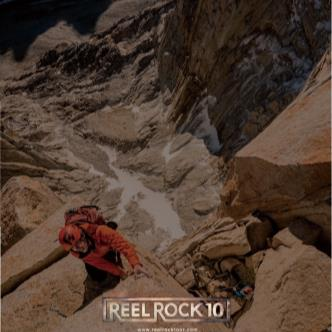 Reel Rock 10 Movie Premiere-img