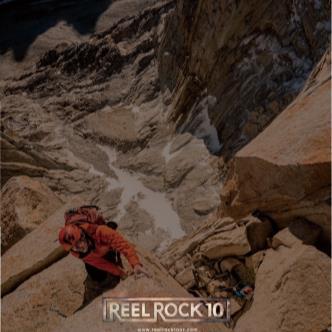 Reel Rock 10 Movie Premiere-img