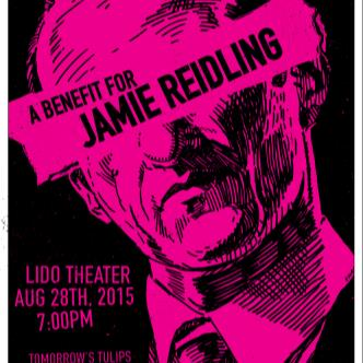 Tomorrow's Tulips: A Benefit for Jamie Reidling-img
