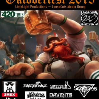 OktoberFest 2015-img