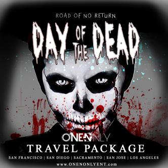 HARD DOTD Travel Package-img