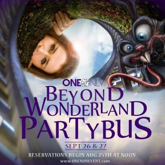 Beyond Wonderland Partybus-img