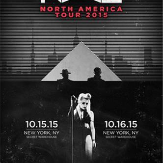 NERO: North America Tour (Day 1)-img