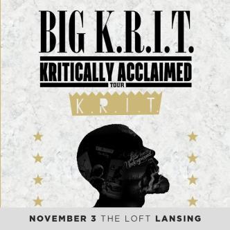 Big K.R.I.T-img
