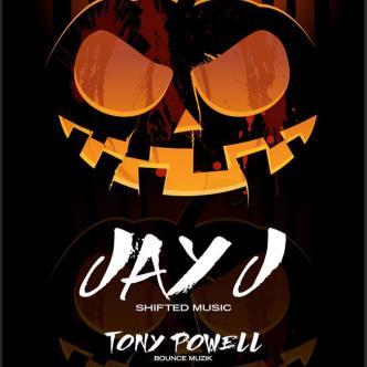 WCS Events Haunted Halloween - Jay j!-img