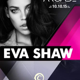 EVA SHAW-img