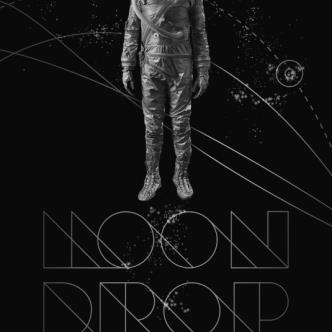 MOONDROP 2015-img