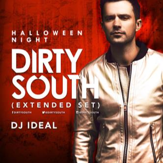 DIRTY SOUTH-img