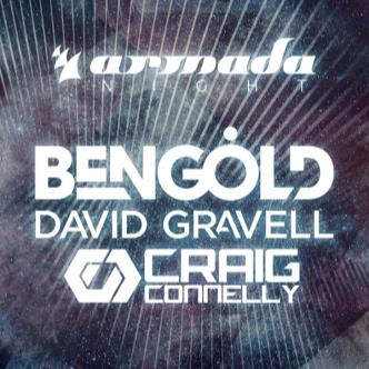 Armada: Ben Gold, David Gravell, Craig Connelly-img