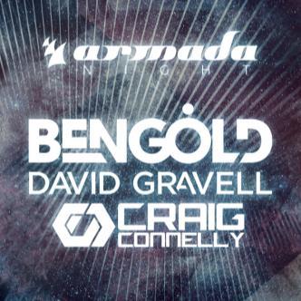 Armada: Ben Gold, David Gravell, Craig Connelly-img