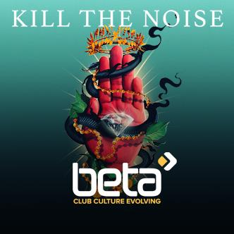Kill The Noise-img