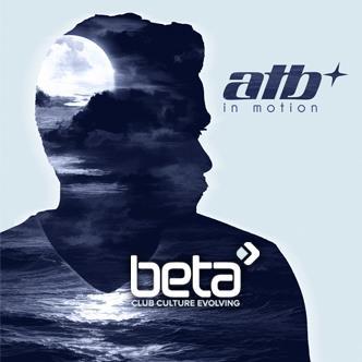 ATB-img