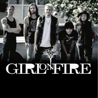 Girl on Fire-img