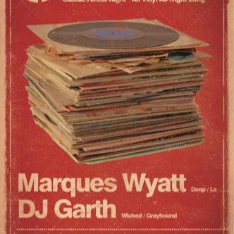"DEEP Pres ""REMEMBER"" w DJ GARTH-img"