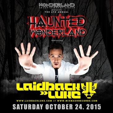 Haunted Wonderland Music Festival-img