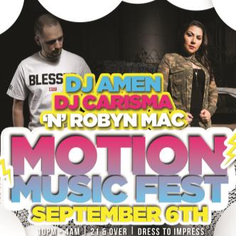 Motion Music Festival-img