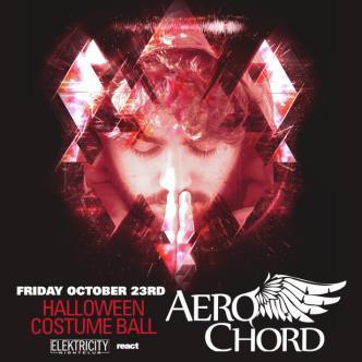 AERO CHORD (FREE W/ RSVP BEFORE 11PM)-img