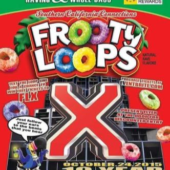 Frooty Loops 10 Year Anniversary-img