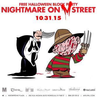 NIGHTMARE ON M STREET-img