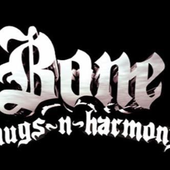 Bone Thugs N Harmony-img