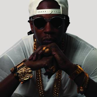 2 CHAINZ @ OHM Nightclub - Labor Day Weekend-img