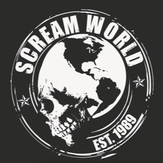 SCREAMWORLD PARTY PACKS-img