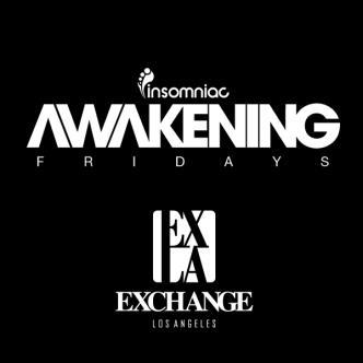 Awakening-img