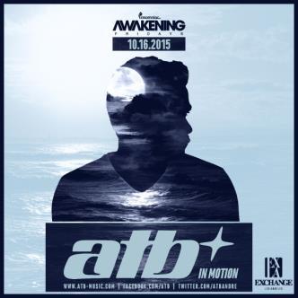 Awakening presents ATB-img