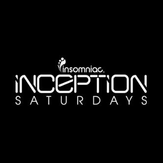 Inception ft. MK-img