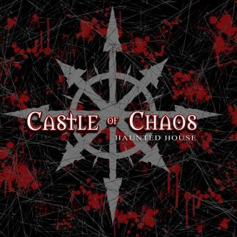 FALL 2015 CASTLE OF CHAOS-img