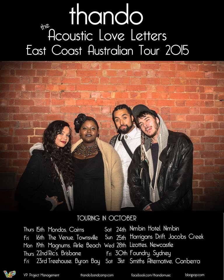 love letters tour thando acoustic letters tour tickets the venue 23513 | 1fa7cce886a241d08543c8b997892c30.image!jpeg.105767.jpg.thando