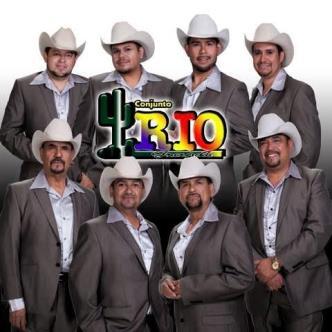 Conjunto Rio Grande-img