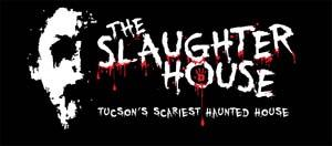 The Slaughterhouse 2015: Main Image