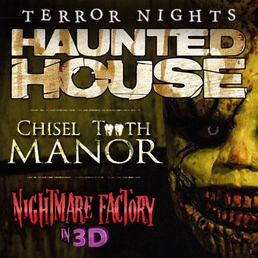 Terror Nights Haunted House-img